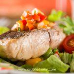 Vychutnajte si jedlo bez počítania kalórií