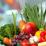 5 zmien, ktoré ti pomôžu schudnúť a žiť zdravšie