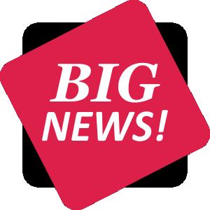 big-news1