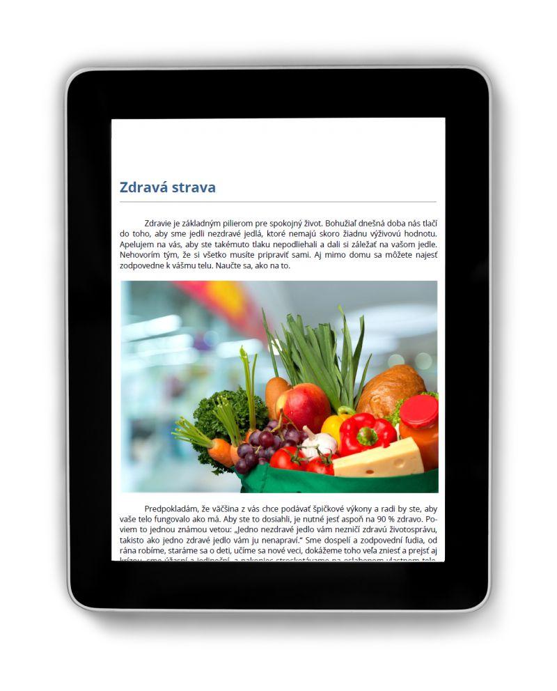 ukážka ebook 1