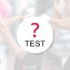 Online test životného štýlu